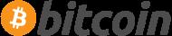 bitcoi logo