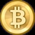bitcointalk-logo